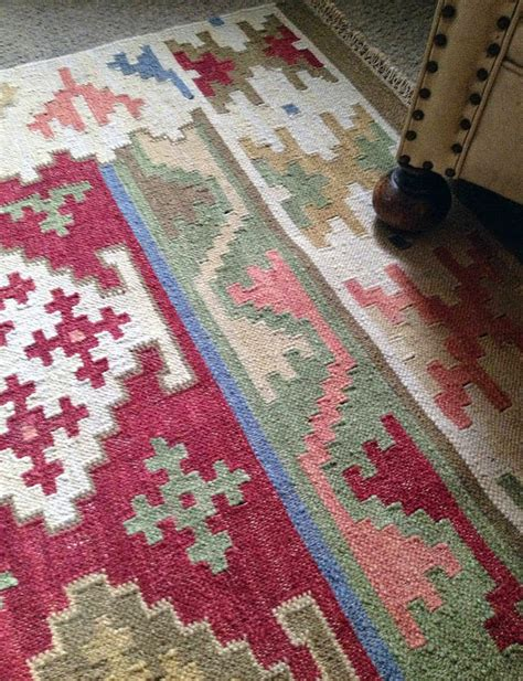 kilim rug the cavender diary energy saving ideas for your home all year round the