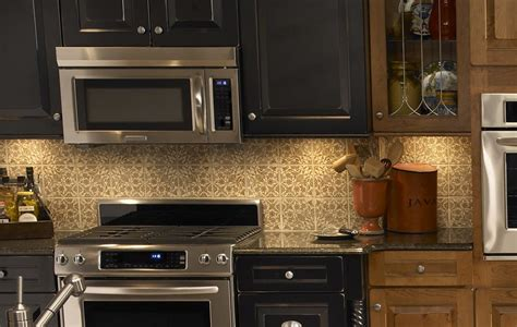 backsplash tile ideas small kitchens make the kitchen backsplash more beautiful inspirationseek