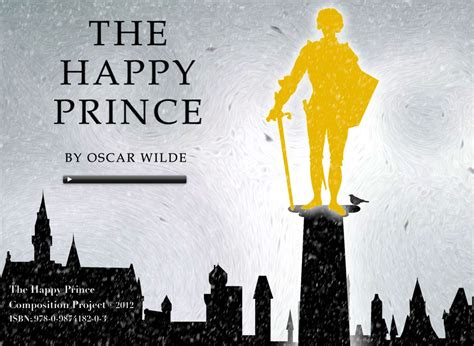 happy the wrightstuff interactive the happy prince