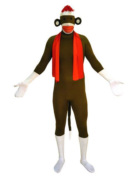 Kaos Shoes Spandex Bigsize zentai suit spandex lycra costume green suit 3 sizes ebay