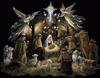 imagenes navideñas y nacimientos nacimientos navide 241 os cazamitos