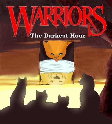 darkest hour warriors download free software warriors starlight pdf trackerwrite