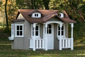 wooden playhouse wooden playhouses