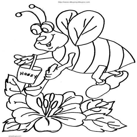 dibujos para colorear primavera dibujos de primavera para colorear colorear website