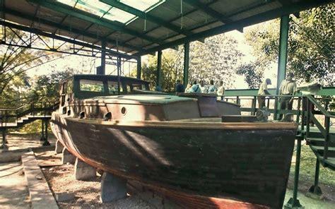hemingway s fishing boat on ernest hemingway s great love his boat minnesota