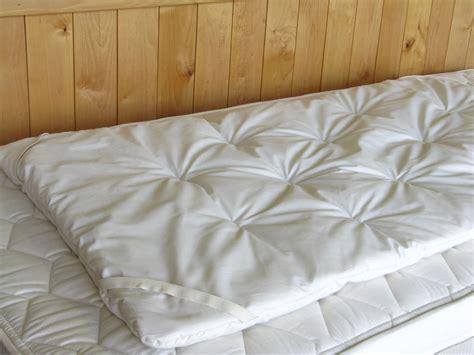 premium eco wool baby crib mattress topper premium adjustable beds