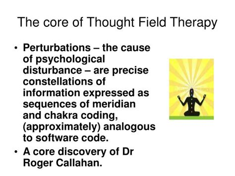 get it thought therapy for healing the stuff books ppt healing the shadow self powerpoint presentation id
