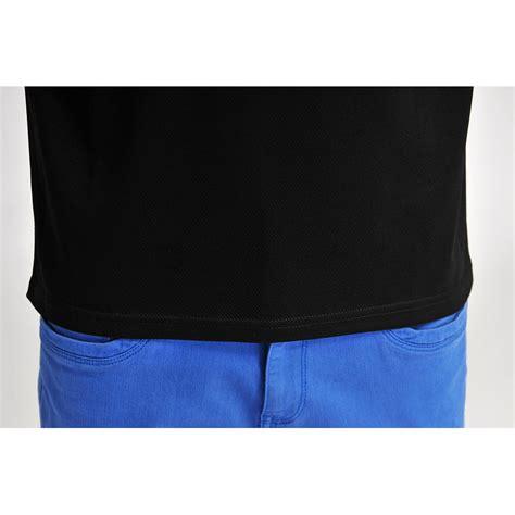 Barang Berkualitas Baju Olahraga Mesh Pria O Neck Size L 85302 1 baju olahraga mesh pria o neck size m 85301 t shirt