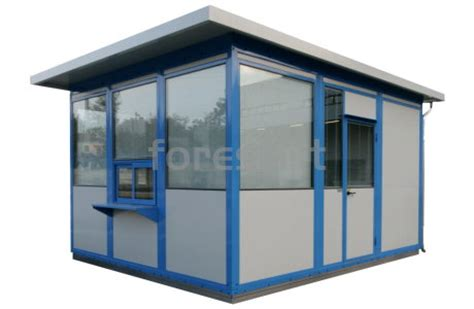 uffici modulari compartimentazioni e barriere uffici modulari componibili