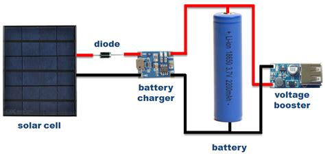 capacitor mah calculate capacitor battery 28 images kbi 24v power energy storage device capacitor mah
