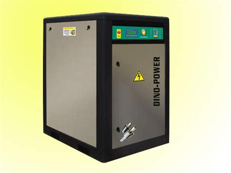 Compressor 40hp 10 Bar 3ph 30hp 40hp 50hp 60hp air compressor industrial