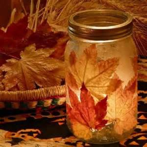 fall crafts easy fall crafts hgtv design blog design
