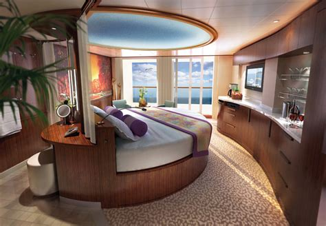 cruise ship bedroom norwegian epic accommodation photos ncl epic cabin pictures