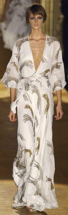 Navy Tunik By Cf abaya каftan tunik sari on 205 pins