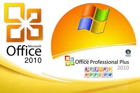 microsoft office 2010 professional plus for windows computers 32 microsoft office 2010 professional plus download