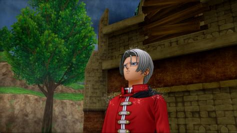 emuparadise dragon quest 7 dragon quest the journey of the cursed king europe