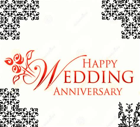 Wedding Anniversary Wishes Chacha Chachi by Simple Happy Anniversary Greeting Card Wishes Nicewishes