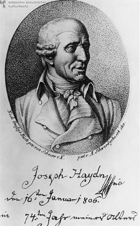 Its Not The Best Week For Joe Francis by 17 Best Images About Joseph Haydn On
