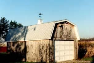Barn Roof Design by 187 1 Hip Roof Barn Truss Design Shed Plan Designer Free