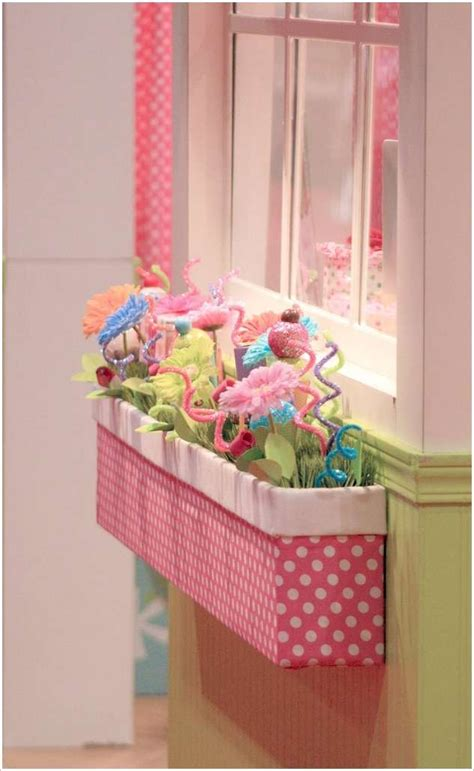 cute ideas to decorate my indoors windows for christmas 10 ideas to decorate a toddler s room