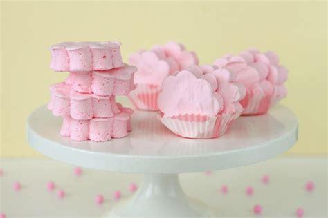 gum marshmallows recipe on food52