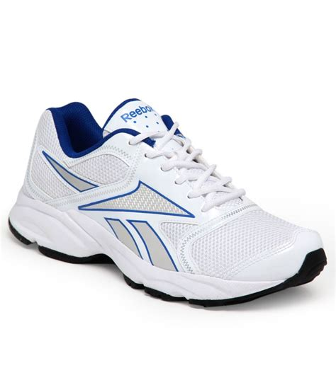 reebok classic running sports shoes price in india buy