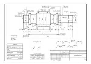 2d Blueprint Software Free free cad software for engineers and designers