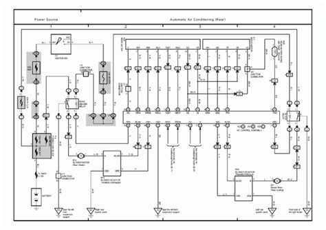 1974 international scout ii wiring diagram scout ii