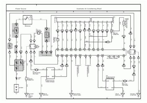 international truck manuals pdf wiring diagrams truck