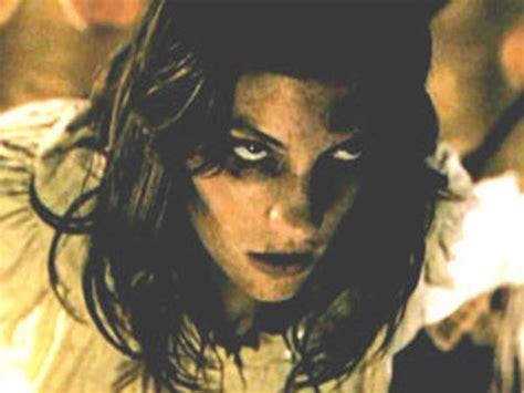 the exorcist film s prevodom the o jays film and jennifer o neill on pinterest