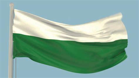 como es la bandera de antioquia imagenes himno y bandera del departamento de antioquia youtube