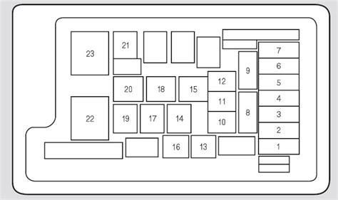 2004 acura tl fuse box diagram 2004 acura tl fuse diagram 26 wiring diagram images