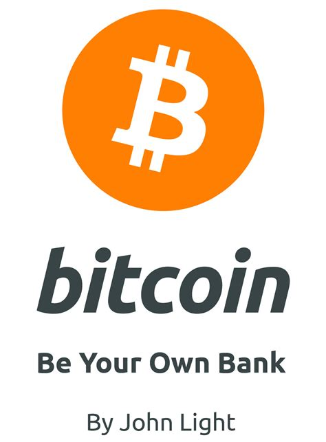 bitcoin bank banking on the blockchain a bitcoin guide for the