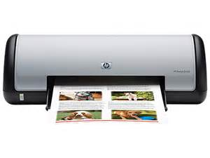 hp home hp deskjet d1445 printer hp 174 official store