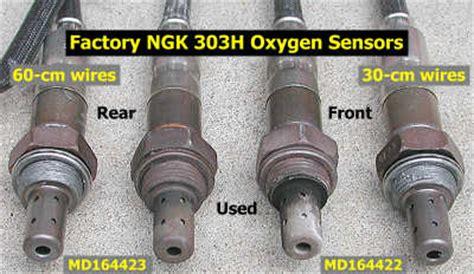 nissan 1 8 oxygen sensor wiring diagram nissan get free