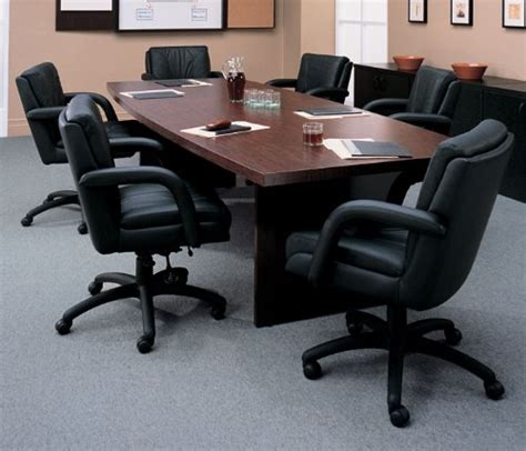 Frosted Glass Conference Table Frosted Glass Conference Table Conference Table Bistro Tables Wood