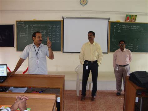 Marketing For Mba Students by Programme For Mba Students On Emerging Trends In