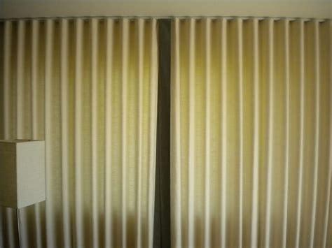ripplefold drapes ripplefold drapery yelp