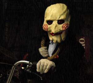 best ghost movies best horror movies