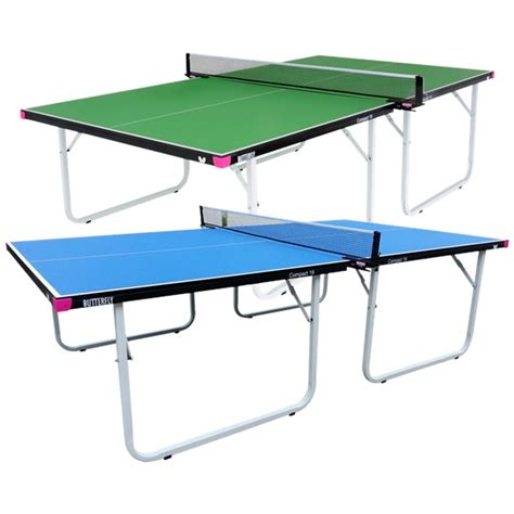 ping pong table for sale find more mini pool tableping