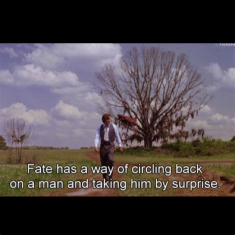 quotes film big fish big fish quotes pinterest fish tim burton and so happy