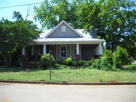 houses for sale in moulton al houses for sale in moulton al 28 images 3763 county