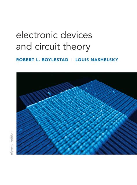 electronic devices and integrated circuits ajay kumar singh boylestad electronic devices and integrated circuits 28 images solution manual for