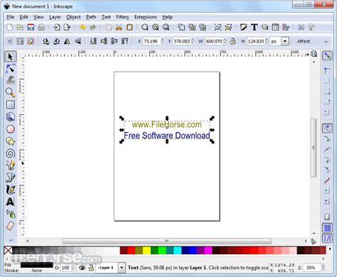 tutorial inkscape pl domena himalaya nazwa pl jest utrzymywana na serwerach