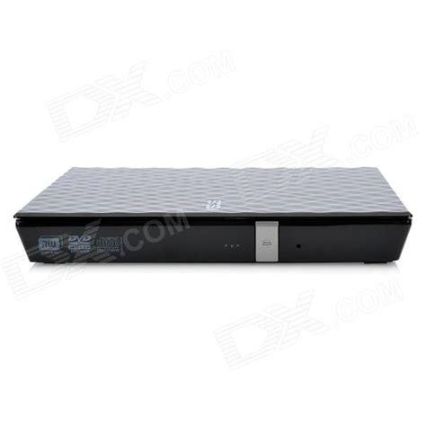 Asus Dvd Rw Sdrw 08d2s External asus sdrw 08d2s u external slim optical dvd burner drive black free shipping dealextreme