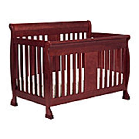 Jcp Baby Cribs Baby Furniture Baby Cribs Jcpenney
