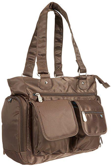 Fashion Bag Sag4034 Brown brown bag all fashion bags