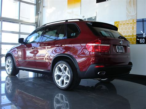 red bmw x5 bmw x5 price modifications pictures moibibiki