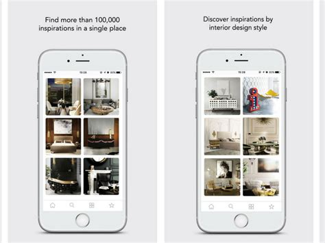 interior decorating apps brokeasshome com interior design apps for iphone brokeasshome com
