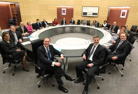 s cabinet meeting government s cabinet meeting cabinet
